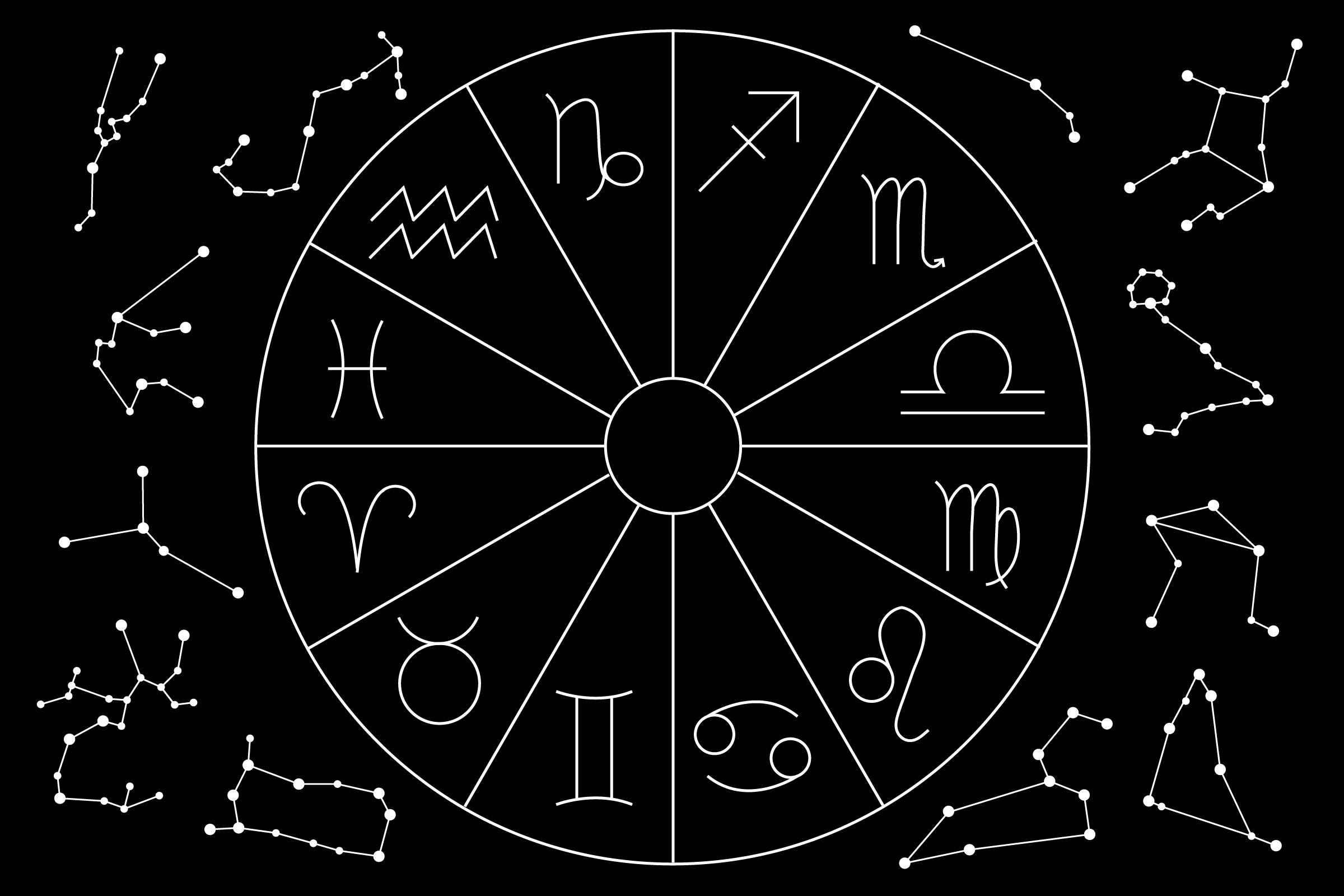 Zodiacs and Mercury retrograde: communication & confusion for 9/21-9/27 - The Michigan Daily